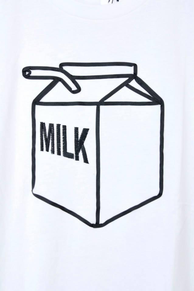早餐食物简笔画_器物简笔画大全 _ 美术必学课